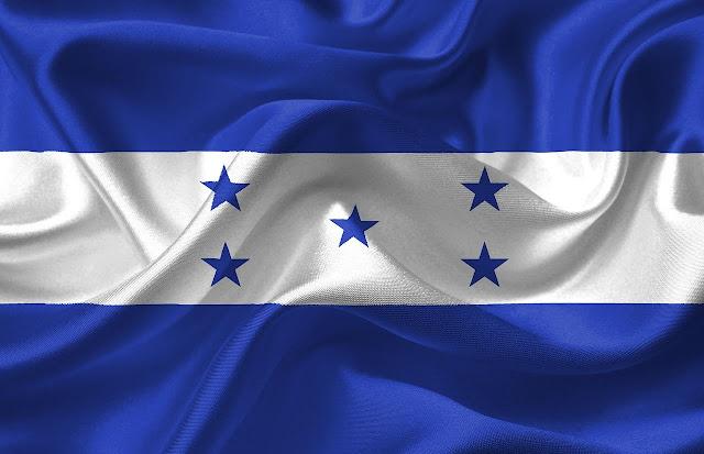 Profil & Informasi tentang Negara Honduras [Lengkap]