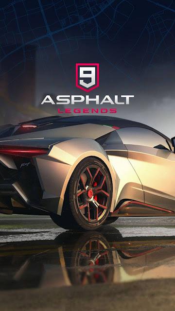Asphalt-Car-Racing-Ultra-HD-4K-Wallpaper-For-Mobile-Phone-iPhone-and-Whatsapp-Status