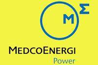 PT Medco Power Indonesia - Penerimaan Untuk Posisi Financial Analyst November 2019