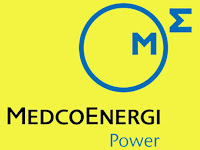 PT Medco Power Indonesia - Penerimaan Untuk Posisi Financial Analyst November 2019