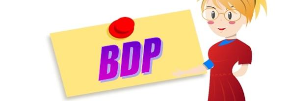 KI KD Administrasi Umum Bisnis Daring dan Pemasaran (BDP)