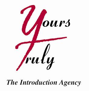 Dating Agency,the agency dating,agency for dating,dating introduction agencies,dating introduction service