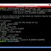 pDNS2 -  Passive DNS V2