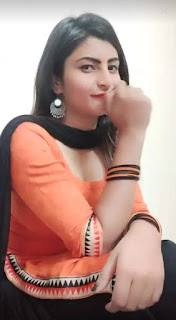 Indian cute girl images Navel Queens