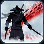 Download Game Ninja Arashi Mod Apk v1.1.1  Terbaru Unlimited Money + Gems