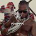 Watch & Download New Brand Video :Burna Boy - Odogwu
