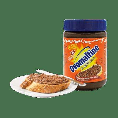 Daftar Rekomendasi Selai Cokelat Terbaik