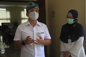 Masa pandemi, Wabup Patriana Krisna tekankan pelaku usaha go digital