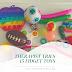 Therapist Tries 15 Fidget Toys