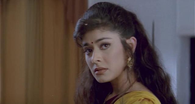 Bhai (1997) Full Movie Hindi 720p HDRip Free Download