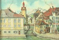 Sonnenberhaus_Ulrich_Gutersohn_1885