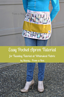 http://whimsicalfabricblog.blogspot.com/2016/04/april-tutorial-tuesday-easy-pocket-apron.html