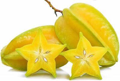 quy trình xin giấy phép nhập khẩu trái cây 2019