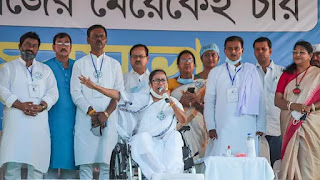 bangal-election-5th-phase-caimpagn-ends