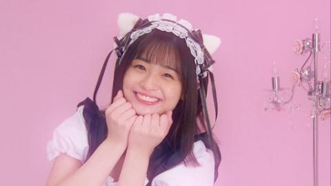 Mashin Sentai Kiramager : Yodonna Spin-Off Episode 1