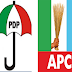 3,000 PDP, APC members defect to APGA in Anambra