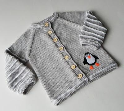 yeni-orgu-bebek-hirka-modelleri
