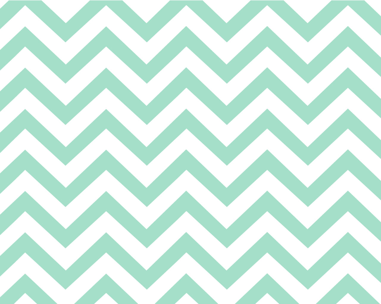 iheartprintsandpatterns: Chevron Wallpapers