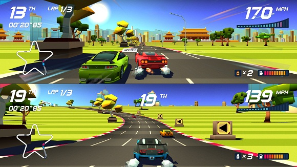 horizon-chase-turbo-pc-screenshot-www.ovagames.com-3
