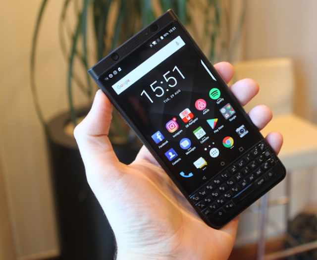 BlackBerry_KeyOne