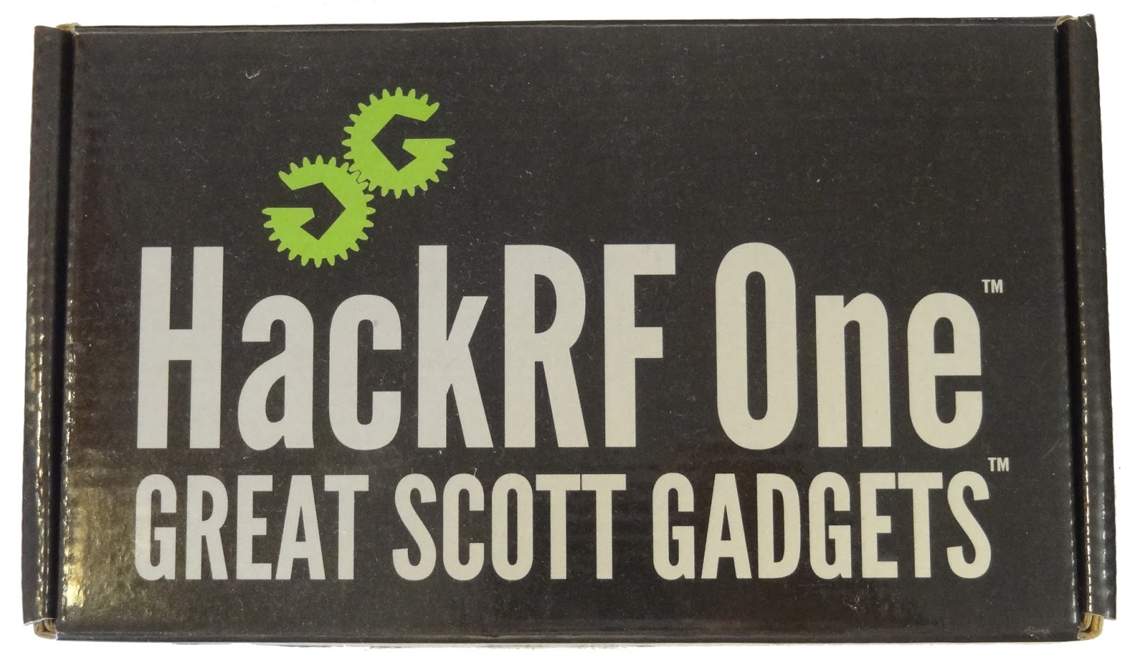 Hackrf One Review Vs Rtl Sdr Sdrplay Radio For Everyone Hacks And Mods Easy To Use Fm Receiver Summary Buy A Hacking Or Reverse Engineering Wireless Devices Performance Is Equal Sub Par An Dongle But Much Less Hassle More