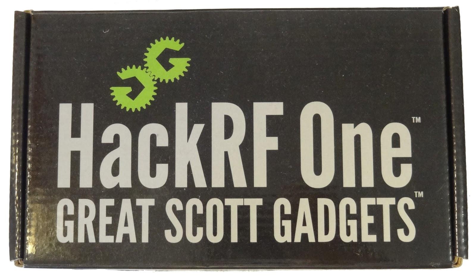 HackRF One Review vs RTL-SDR vs SDRPlay | Radio for Everyone