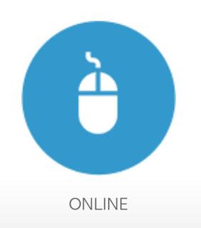 tata sky online
