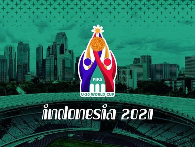 Piala Dunia U-20 - IGbolalobfootball