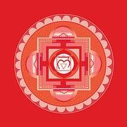 Tourmaline pour rééquilibrer le premier chakra