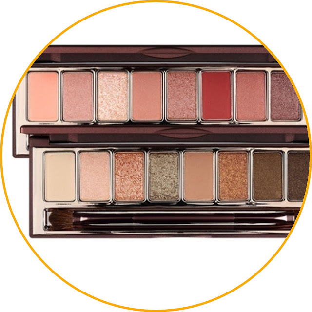 Labiotte Chateau Wine Eye Shadow Palette Enriched with wine which has many benefits for the skin. Labiotte is known as a cosmetic producer that often uses wine as the main ingredient of its products. The content of quality French wine in this product has many benefits for the skin, such as moisturizing and preventing premature aging. Another advantage of this product is that the glitter beads are soft when compared to other products.
