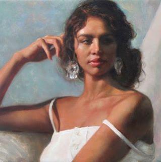 Anna Bain