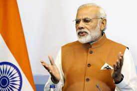 modi-is-among-top-three-leaders-in-the-world