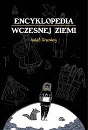 https://lubimyczytac.pl/ksiazka/4878812/encyklopedia-wczesnej-ziemi