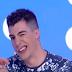 Ο Τάσος Ποτσέπης ξαναχτύπησε με νέο βίντεο μέσα από το γυμναστήριο