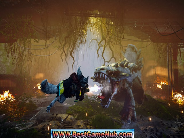 More RPG Games Free Download From BestGameHub