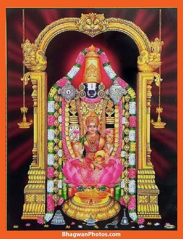 95+ Hindu God Photos Images Wallpapers & Hindu God Photos Hd