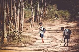 Kenal Pasti Mengapa Anak Anda Malas Belajar