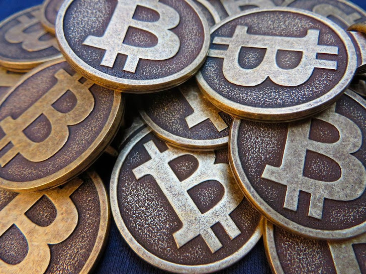 Ancient STONED Virus Found in Bitcoin Blockchain
