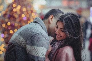 لماذا الرجال يحبون المراة القصيرة