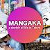 Proyecto busca recaudar fondos para documental sobre vida de los mangakas: Incluirá español