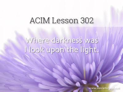 [Image: ACIM-Lesson-302-Workbook-Quote-Wide.jpg]