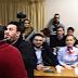 Χαμός στο δημοτικό συμβούλιο του δήμου Δέλτα για το Hot Spot