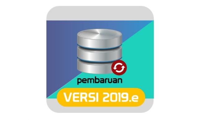 Download Pacth Dapodik Versi 2019.e