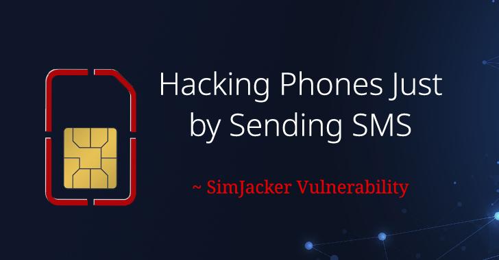 sim browser toolkit simjacker vulnerability