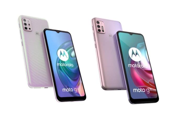 Motorola Ke Yeh 2 Smartphone 9 March Ko Honge Lunch, Jaane Price, Specification