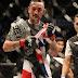 UFC 212 (Αποτελέσματα): Holloway, ο κατακτητής από τη Χαβάη
