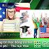 Tìm hiểu về hệ thống giáo dục Mỹ