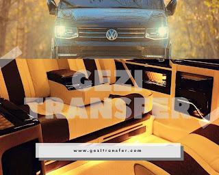 vip minibüs kiralama izmir vip araç kiralama şöförlü vip minibüs kiralama fiyatları vip araç kiralama fiyat