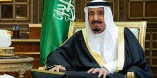 Saudi Arabia issues car licenses to Saudi women