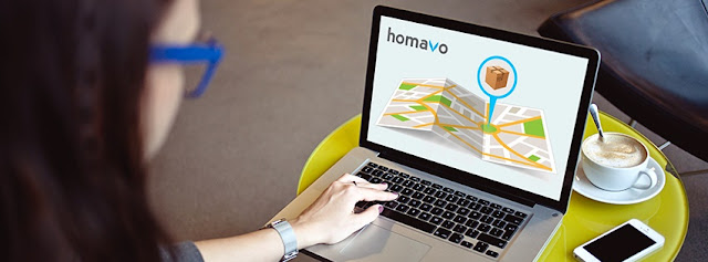 HomaVo For Effective eBay Management